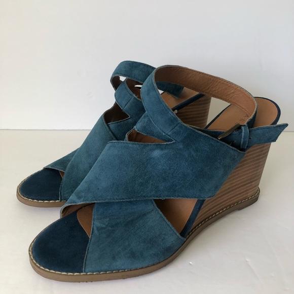 807f16593d36 Caslon Shoes - Caslon